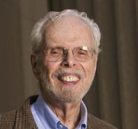 Profile photo of Leon Glicksman, expert at Massachusetts Institute of Technology