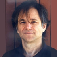 Profile photo of Leonard M. Adleman, expert at University of Southern California