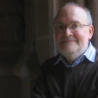Profile photo of Leonard Barkan, expert at Princeton University