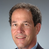 Profile photo of Leonard Burman, expert at Syracuse University