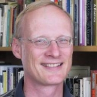 Profile photo of Leonard Diepeveen, expert at Dalhousie University