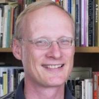 Profile photo of Leonard Diepeveen, expert at Dalhousie University