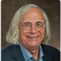Profile photo of Leonard Fleck, expert at Michigan State University