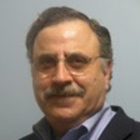 Profile photo of Leonard Glantz, expert at Boston University