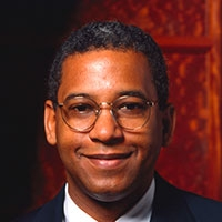 Profile photo of Leonard J. Long, expert at Quinnipiac University