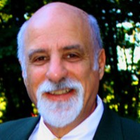 Profile photo of Leonard Lardaro, expert at University of Rhode Island