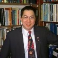 Profile photo of Leonard Lye, expert at Memorial University of Newfoundland