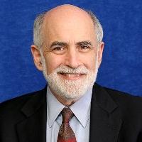 Profile photo of Leonard L. Riskin, expert at University of Florida
