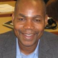 Profile photo of Leonard Wantchekon, expert at Princeton University