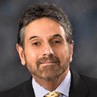 Profile photo of Leonard Wysocki, expert at University of New Haven