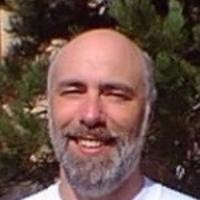 Profile photo of Leonard Zedel, expert at Memorial University of Newfoundland