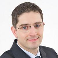 Profile photo of Leonardo Simon, expert at University of Waterloo