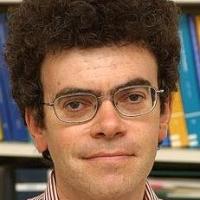 Profile photo of Leonid Levitov, expert at Massachusetts Institute of Technology