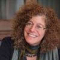 Profile photo of Leora Auslander, expert at University of Chicago