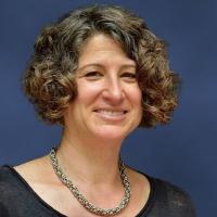 Leora Swartzman, Western University