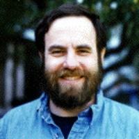 Profile Photo of Les Kaufman