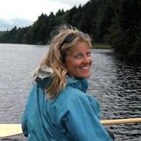 Lesley Campbell, Ryerson University