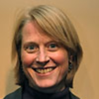 Profile photo of Lesley J. Farlow, expert at Trinity College