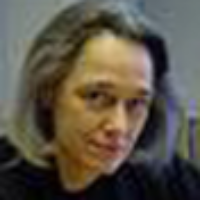 Profile photo of Leslie L. Davidson, expert at Columbia University