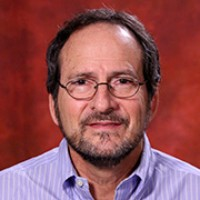 Profile photo of Leslie M. Beitsch, expert at Florida State University