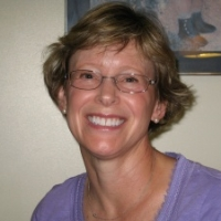 Profile Photo of Leslie Papke