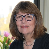 Profile photo of Leslie Santee Siskin, expert at New York University
