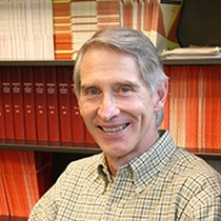 Profile photo of Leslie Earl Trotter, expert at Cornell University