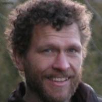 Profile photo of Lev Tarasov, expert at Memorial University of Newfoundland