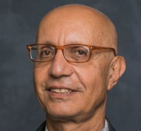 Profile photo of Levent V. Orman, expert at Cornell University