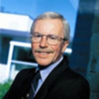Profile photo of Lewis D. Johnson, expert at Queen's University