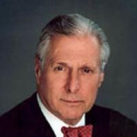Profile photo of Lewis Landsberg, expert at Northwestern University