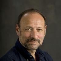 Profile photo of Lewis Siegelbaum, expert at Michigan State University