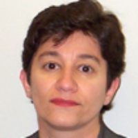 Profile photo of Leyla Rouhi, expert at Williams College