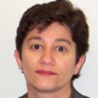 Profile Photo of Leyla Rouhi