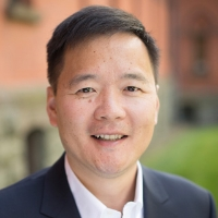 Profile photo of Li Chen, expert at Cornell University