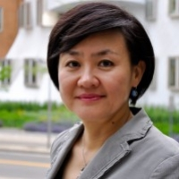 Profile photo of Li-Huei Tsai, expert at Massachusetts Institute of Technology
