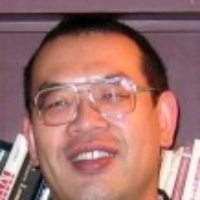 Profile photo of Li Li, expert at Salem State University