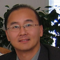 Profile photo of Li Zong, expert at University of Saskatchewan