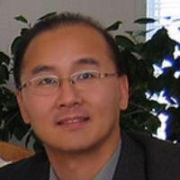 Profile Photo of Li Zong