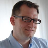 Profile photo of Liam Swiss, expert at Memorial University of Newfoundland