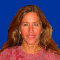 Profile photo of Liane Gabora, expert at University of British Columbia