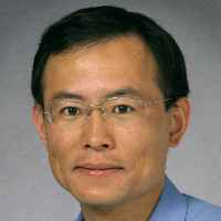 Profile photo of Liang-Liang Xie, expert at University of Waterloo
