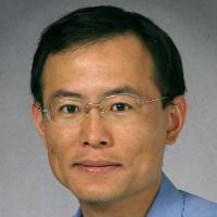 Profile Photo of Liang-Liang Xie