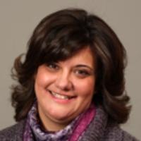 Profile photo of Liette Lapointe, expert at McGill University
