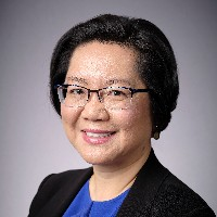 Profile photo of Lili Liu, expert at University of Waterloo