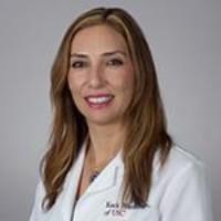 Profile photo of Lilyana Amezcua, expert at University of Southern California