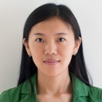 Profile photo of Lin Chen, expert at University of Chicago