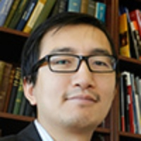 Profile photo of Lin Cheng, expert at Trinity College