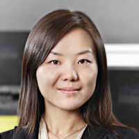 Profile photo of Lin Tan, expert at University of Waterloo