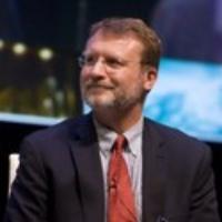 Profile photo of Lincoln F. Pratson, expert at Duke University